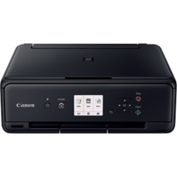 Canon pixma TS5050 kleuren inkjet all-in-one printer