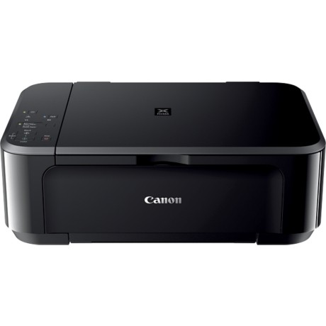Canon pixma MG3650 kleuren inkjet multifunctionele printer
