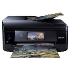 Epson expression premium XP-830 kleuren inkjet all-in-one printer