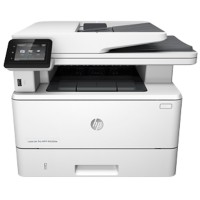 HP LaserJet Pro M426dw Mono Laser All-in-One Printer A4
