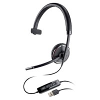 Plantronics Headset Blackwire C510