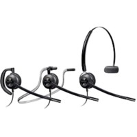 Plantronics Headset EncorePro HW540