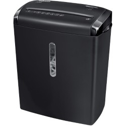 Fellowes Stroken 6 mm