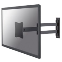 NewStar Muurbevestiging FPMA-W830BLACK