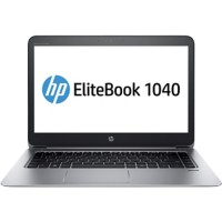 "HP Notebook Elitebook 1040 35,6 cm (14"")"