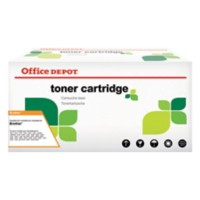 Originele Office Depot Brother TN-3330 Tonercartridge Zwart