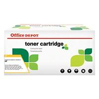 Originele Office Depot HP 83A Tonercartridge CF283A Zwart