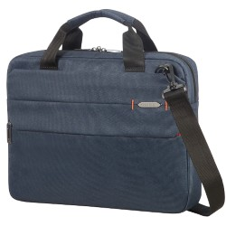Samsonite Laptoptas Network 3 Blauw