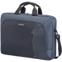 "Samsonite Laptoptas GuardIT 16"" 16 "" 43,5 x 11,5 x 30,5 cm Grijs"