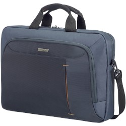 "Samsonite Laptoptas GuardIT 16"" Grijs"