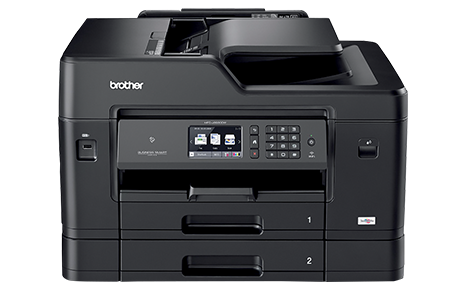 Brother business smart MFCJ6930DW