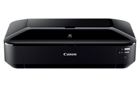 Canon PIXMA IX6850 Kleuren Inkjet Printer
