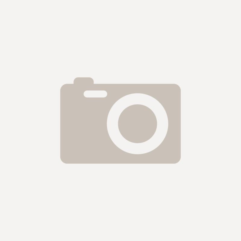 Gratis Haribo Color-Rado bij uw online bestelling vanaf € 49