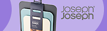 Gratis Joseph Joseph snijplanken bij uw bestelling vanaf €169